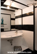 Bathroom V