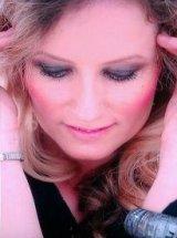 Managing Director -Maria Scobey