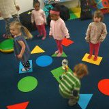 TUNES 4 TODDLERS - Sing & Learn Sessions