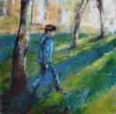 Skipping ( tryptich 1)