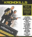 The Kronokills