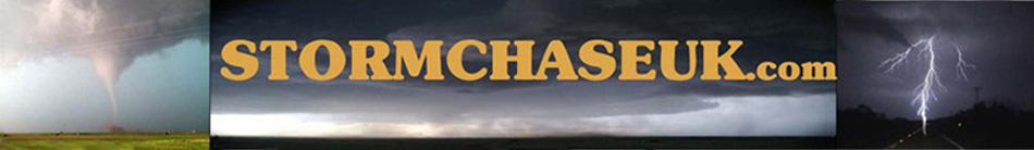 stormchaseuk.com