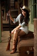 The Wild West 4