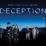 deception-main-1
