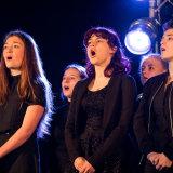Longcroft Gospel Choir