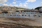 13667A Porthleven