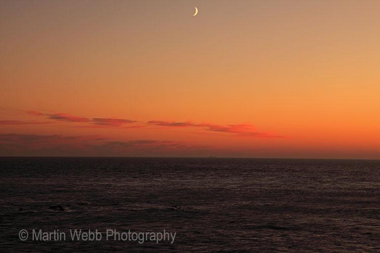 15608A Sunset