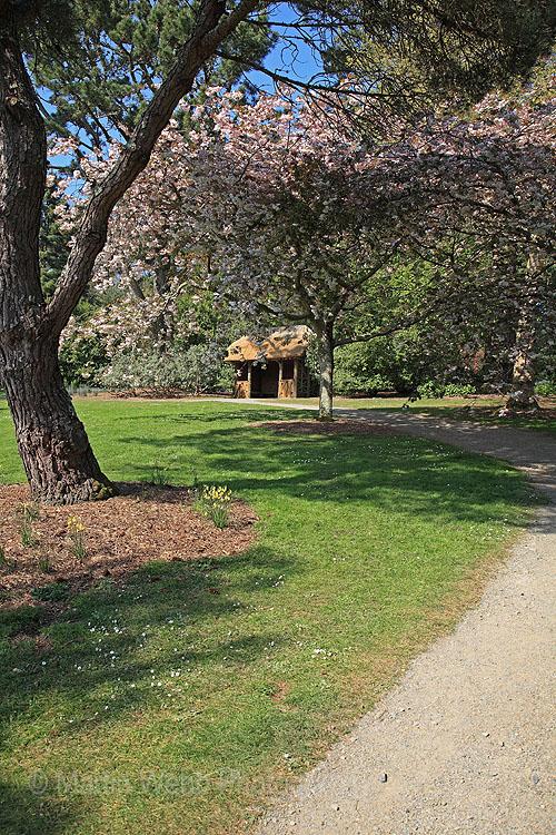 16146A Trelissick Gardens