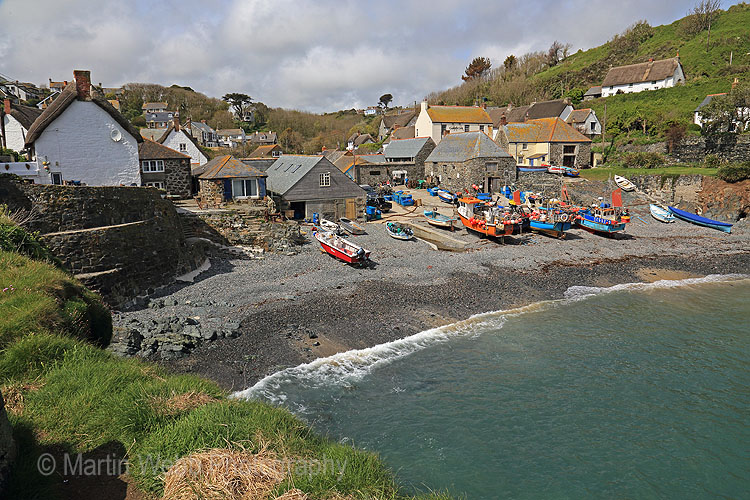 20314A Cadgwith