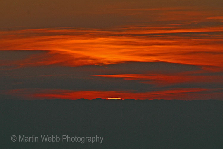 2208A Sunset