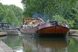 2667A River Thames