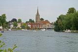 2679A River Thames