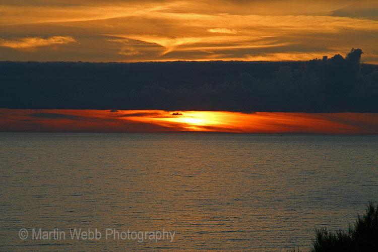 2690A Sunset