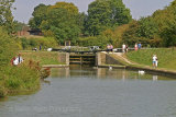 3501A Grand Union Canal