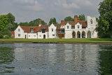 3530A Redmenham Abbey