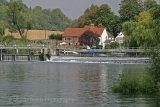 3551A Hambledon Weir