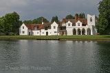 3564A Redmenham Abbey