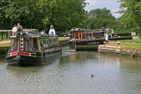 4974A Grand Union Canal