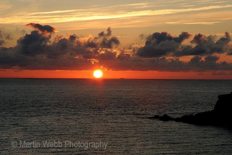7404A Sunset