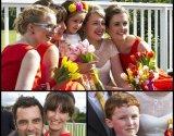 Wedding Reception 1