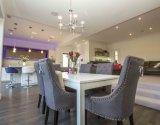 Berrylands Dining Room