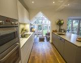 Burdenshott kitchen