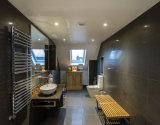 Burdenshott Bathroom