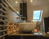 Burdenshott Bathroom 3