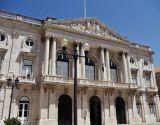Comara Municipal, Lisbon