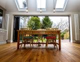 Hinchley Wood Table