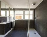 Sandy Lane Bathroom