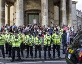 BBC Demonstration 5