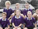 Twickenham Academy 6th Form