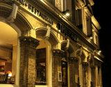 The Park Hotel, Teddington