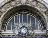 Waterloo Station 2