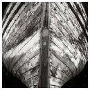 fishing boat, burghead