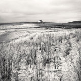 howmore, south uist #2