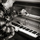 piano-tuner-01