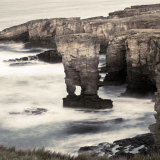 yesnaby castle orkney #2