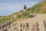North Wales Coast 6 (Conwy)