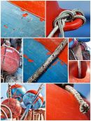 Buoy Collage 2