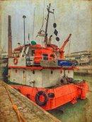 Fishr 01