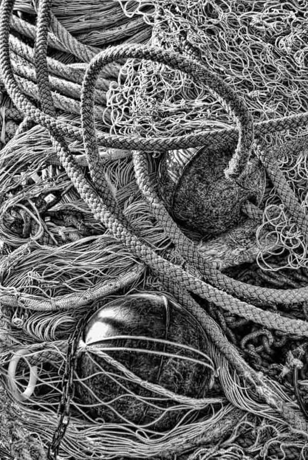 Ropes & Nets 4