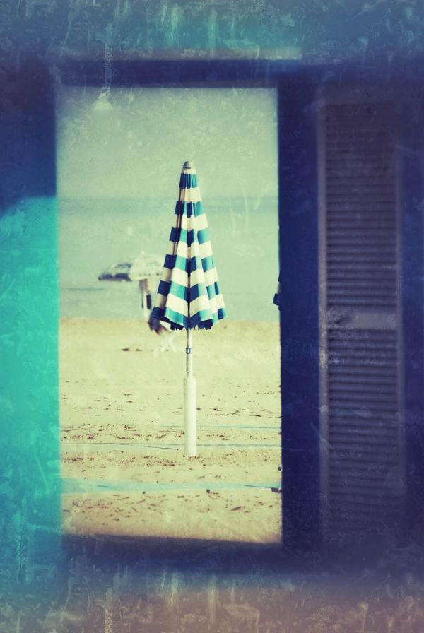 September Sea 03