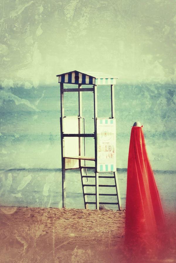 September Sea 06