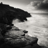 Seaton Sluice Waves