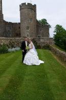lympne Castle in Kent