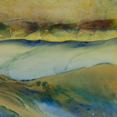 Landscapis Aqua