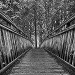 Allt a' Mhangam Bridge