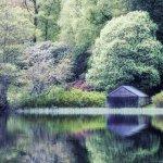 Boat House Loch Ard - 4